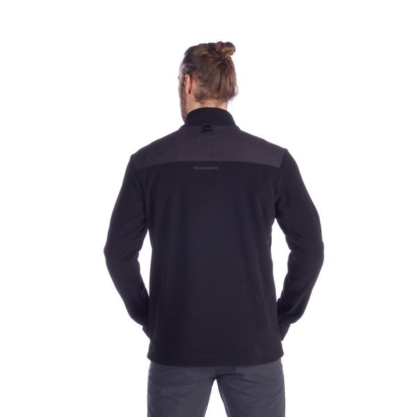 Mammut Midlayer Jackets - Yadkin ML Jacket SE Men