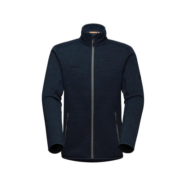 Mammut Clean Production - Arctic ML Jacket Men