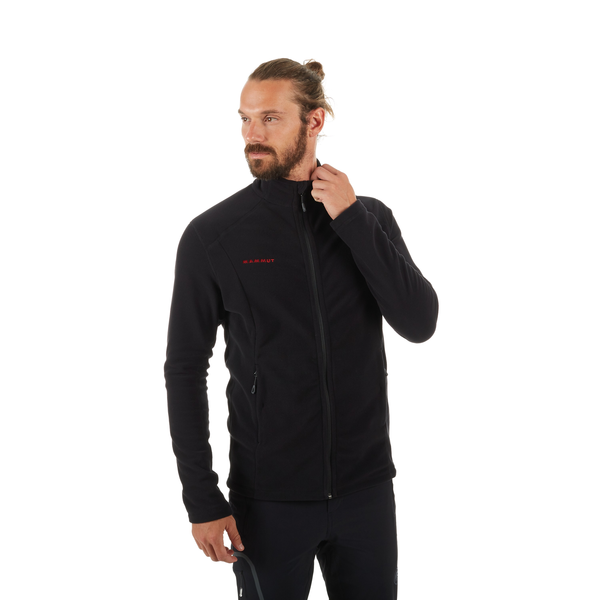 Mammut Clean Production - Yadkin ML Jacket Men