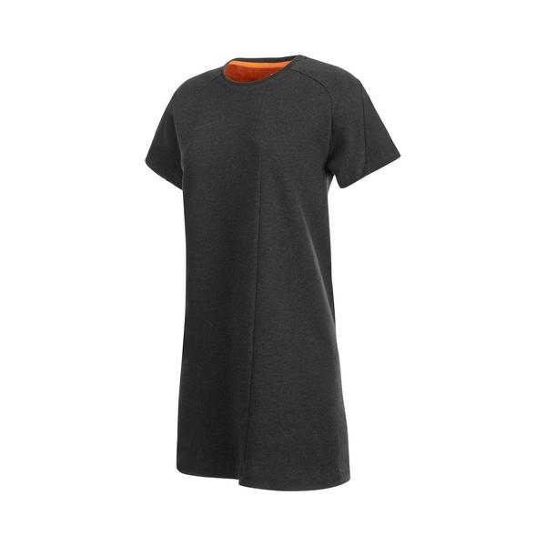 Mammut Shorts & Skirts - Teufelsberg Dress Women