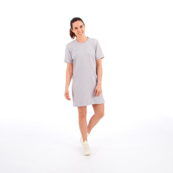 Mammut Shorts & Röcke - Teufelsberg Dress Women