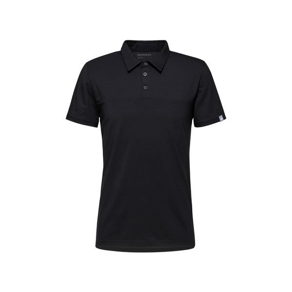 Mammut  - Trovat Tour Polo Men