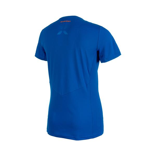 Mammut Clean Production - Moench Light T-Shirt Men