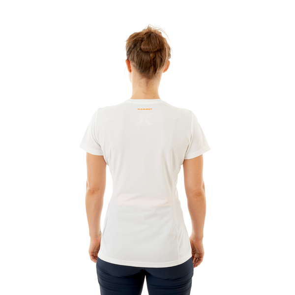 Mammut Clean Production - Moench Light T-Shirt Women