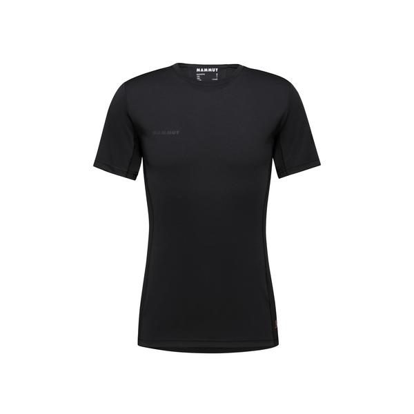 Mammut Clean Production - Sertig T-Shirt Men