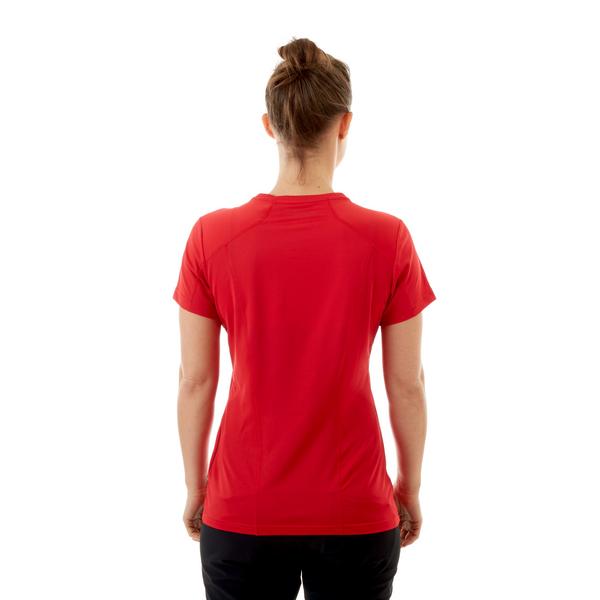 Mammut T-Shirts - Sertig T-Shirt Women
