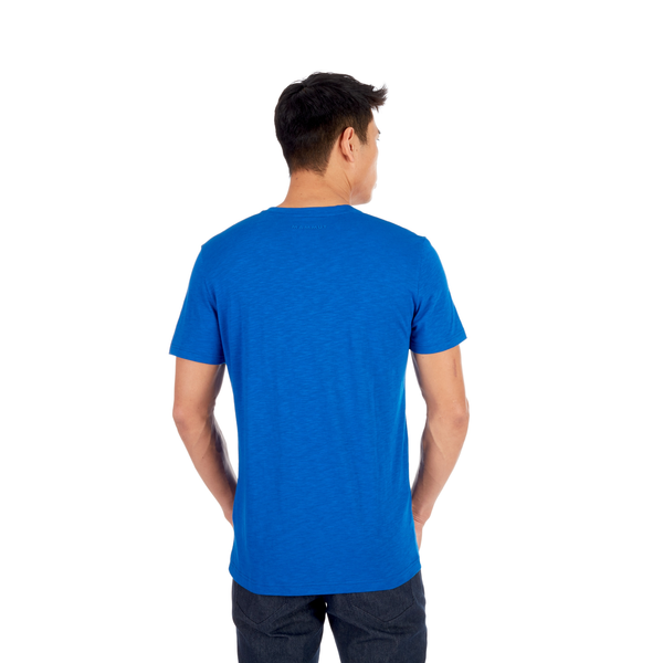 Mammut T-Shirts - 3850 T-Shirt Men