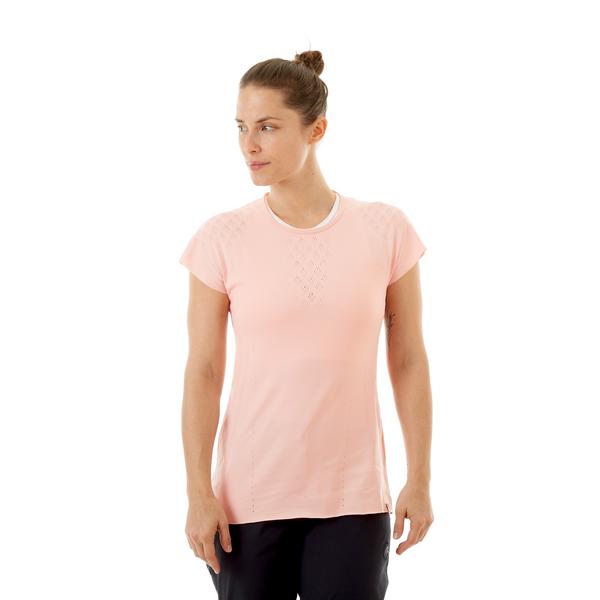 Mammut T-Shirts - Aelectra T-Shirt Women