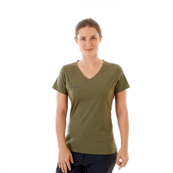 Mammut Sierra Blair-Coyle - Zephira T-Shirt Women