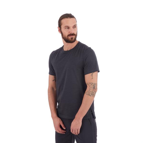 Mammut T-Shirts - Teufelsberg T-Shirt Men