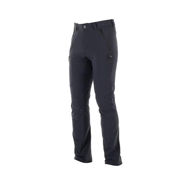 Mammut Clean Production - Runbold Pants Men