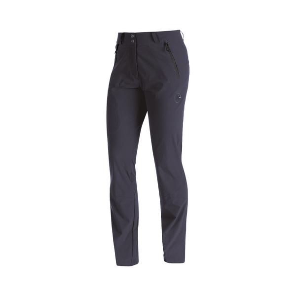 Mammut Clean Production - Runje Pants Women