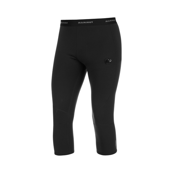 Mammut Clean Production - Sunridge IN 3/4 Tights Women