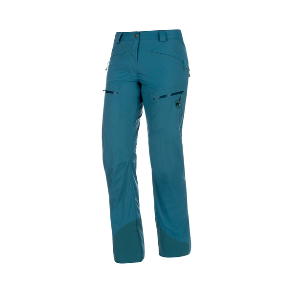 Mammut Clean Production - Stoney HS Pants Women