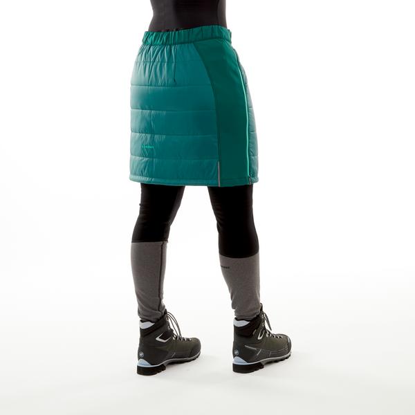 Mammut Clean Production - Botnica IN Skirt