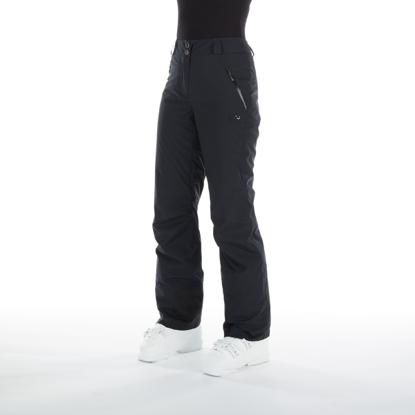 Mammut Clean Production - Nara HS Pants Women