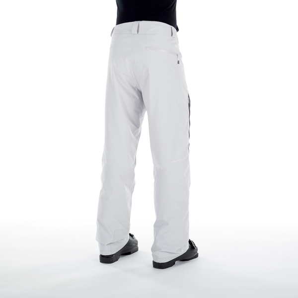 Mammut Clean Production - Andalo HS Pants Men