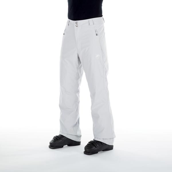 Mammut Clean Production - Andalo HS Pants Men