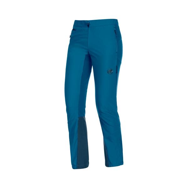 Mammut Clean Production - Botnica SO Pants Women