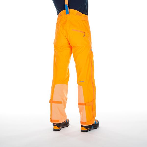 Mammut Hardshell-Hosen - Nordwand Pro HS Pants Men