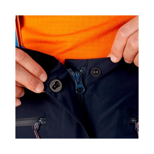 Mammut Hardshell Pants - Nordwand Pro HS Pants Women