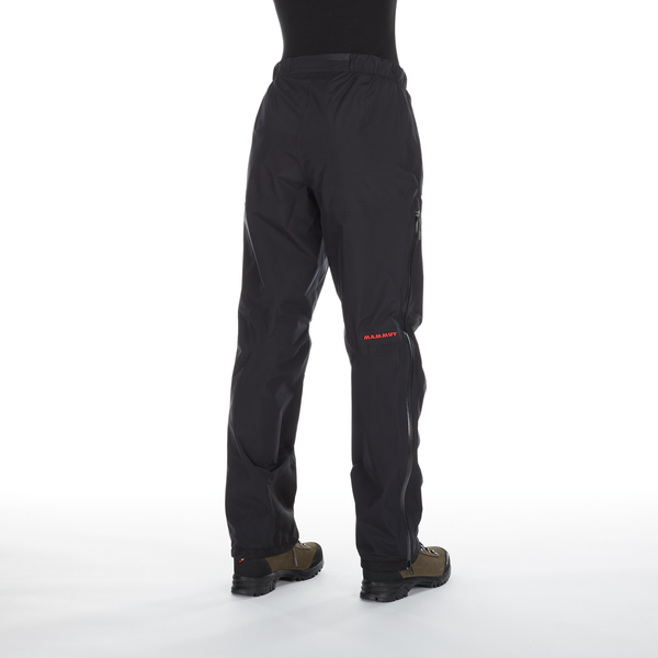 Mammut Clean Production - Convey Tour HS Pants Women