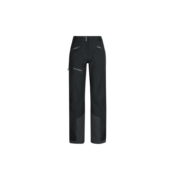 Mammut Clean Production - Masao HS Pants Women