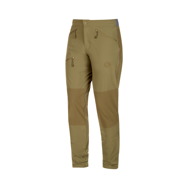 Mammut Clean Production - Pordoi SO Pants Men