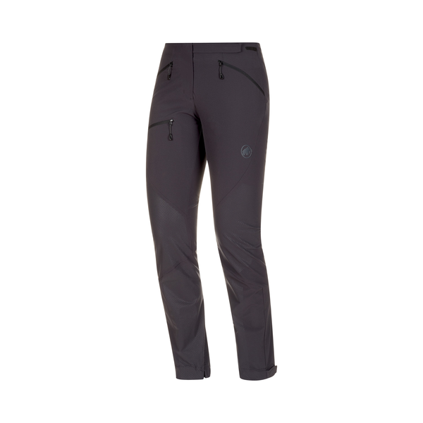 Mammut Clean Production - Courmayeur SO Pants Women