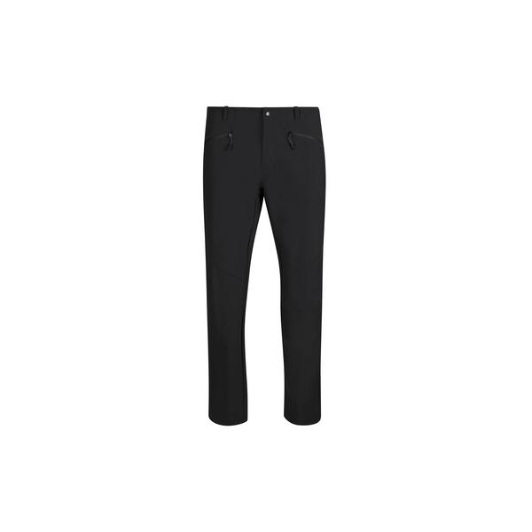 Mammut Pantalons Softshell - Macun SO Pants Men