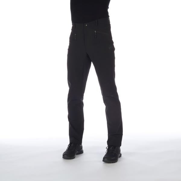 Mammut Softshell Pants - Macun SO Pants Men