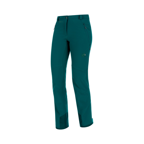Mammut Clean Production - Tatramar SO Pants Women