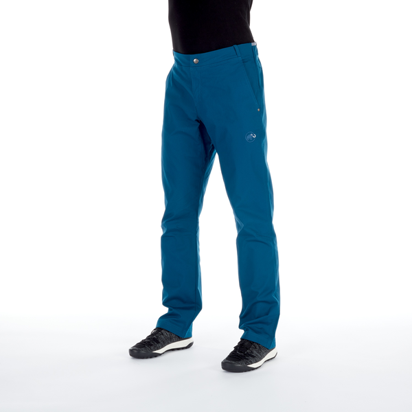 Mammut Clean Production - Alnasca Pants Men