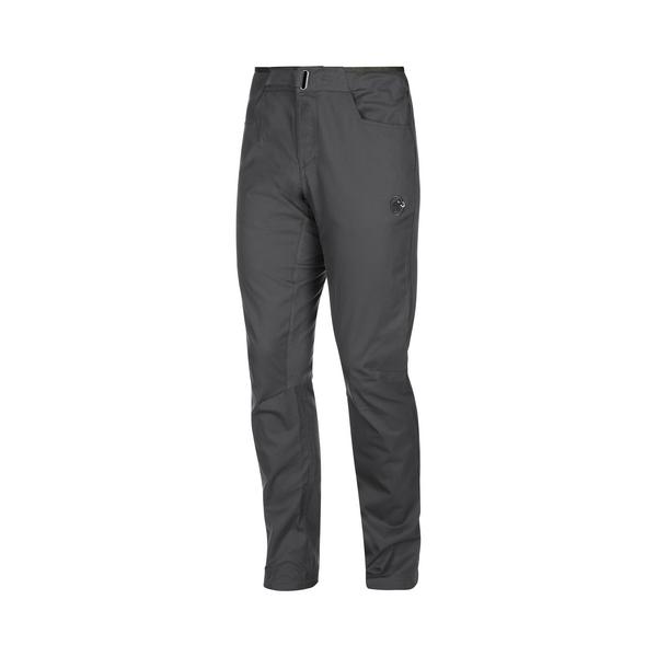 Mammut Clean Production - Massone Pants Men
