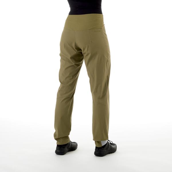 Mammut Climbing Pants - Alnasca Pants Women