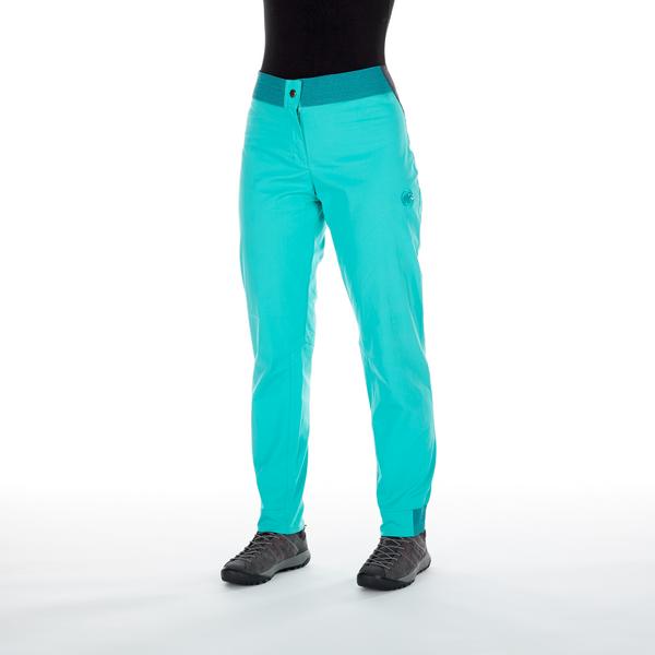 Mammut Sierra Blair-Coyle - Alnasca Pants Women