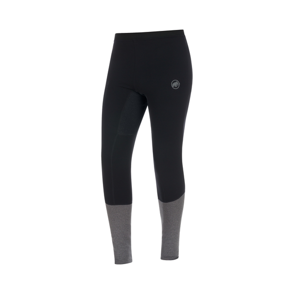 Mammut Clean Production - Aconcagua ML Tights Men