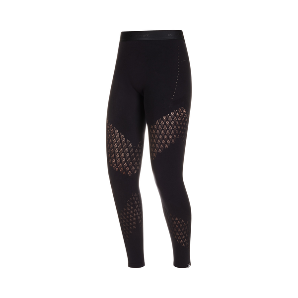 Mammut Pants - Aelectra Tights Women