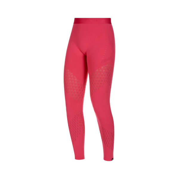 Mammut Klettern - Aelectra Tights Women