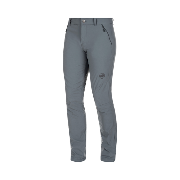 Mammut Clean Production - Hiking Pants Men