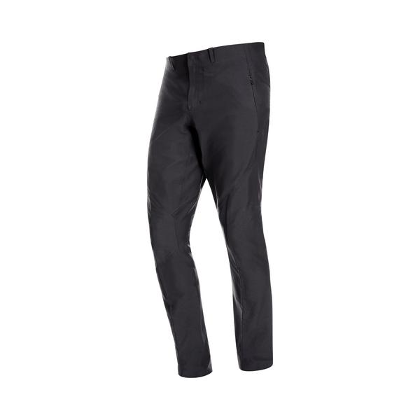 Mammut Pantalons pour la randonnée - 3850 Pants Men