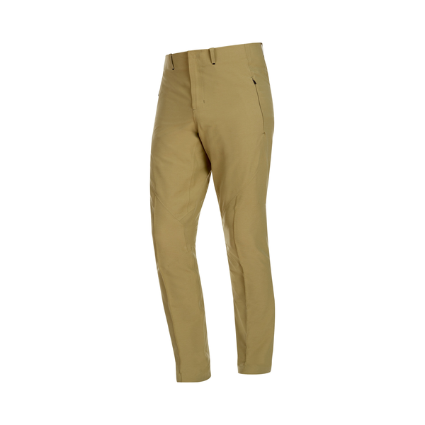 Mammut Wanderhosen - 3850 Pants Men