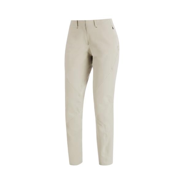Mammut Wanderhosen - 3850 Pants Women
