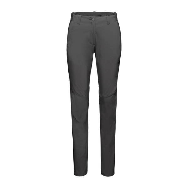 Mammut Clean Production - Runbold Pants Women