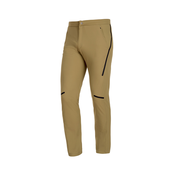 Mammut Clean Production - THE Pants Men