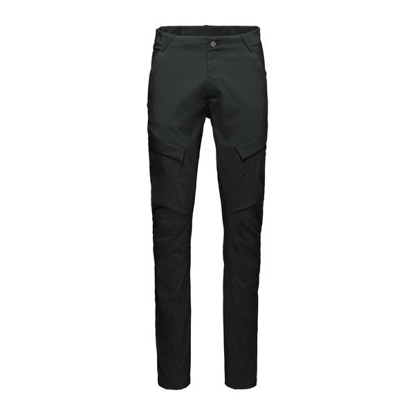 Mammut Clean Production - Zinal Pants Men