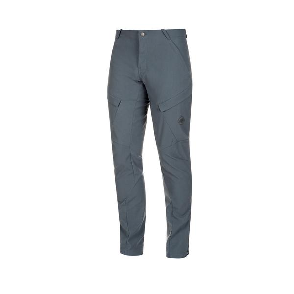 Mammut Clean Production - Zinal Pants Men