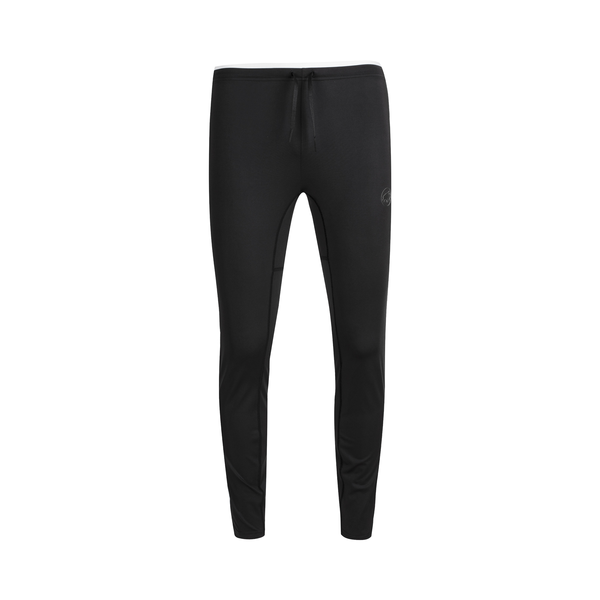 Mammut Pantalons - Sertig Tights Men