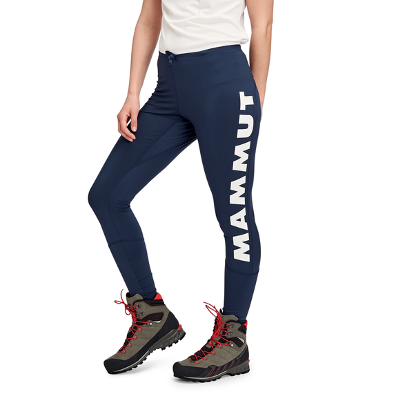 Mammut Pants - Sertig Tights Women