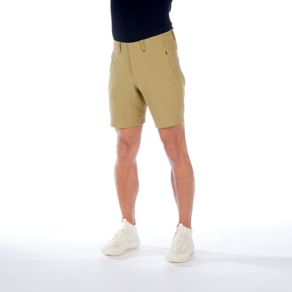 Mammut Shorts - 3850 Shorts Men